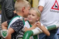 Sommerfest_2018-42