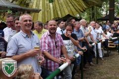Sommerfest_2018-50
