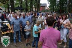 Sommerfest_2018-61