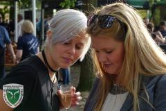 Sommerfest_2018-72