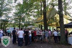 Sommerfest_2018-88