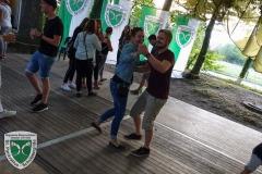 Sommerfest_2018-97