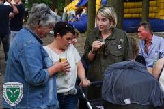 Sommerfest_2018-99