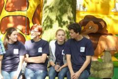 Resize-of-160820-Pank-Sommer-1000592