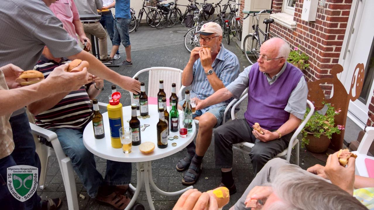 Stadt_schmuecken-08