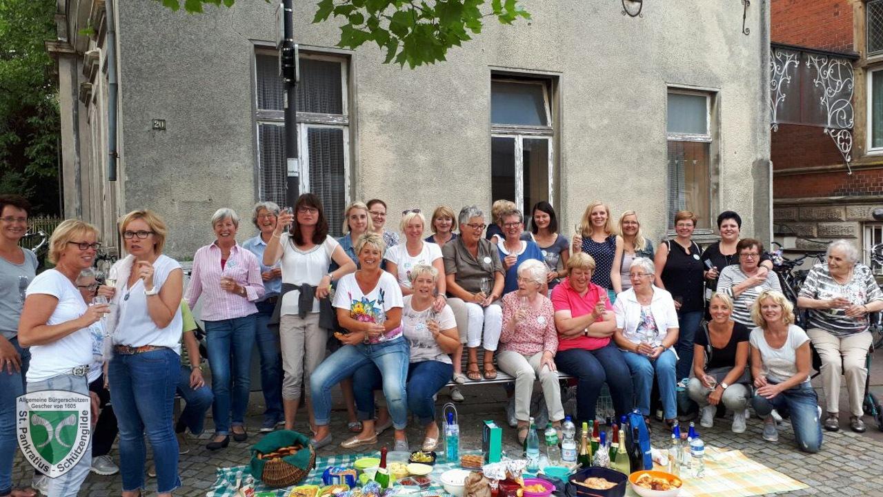 Stadt_schmuecken-20