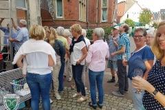 Stadt_schmuecken-19
