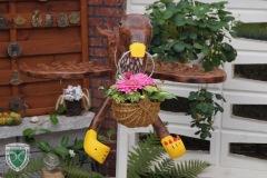Vogelschmuecken-04