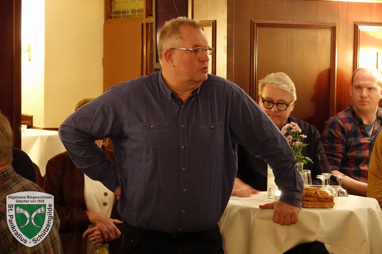 Weinprobe2019-14
