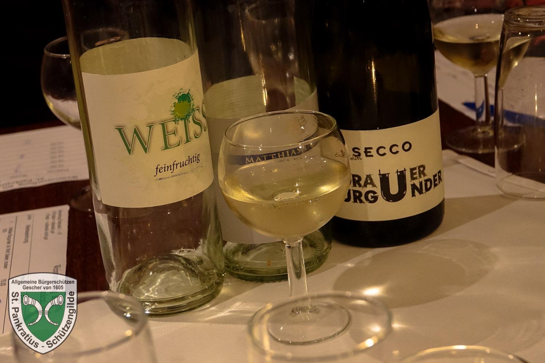 Weinprobe2019-23